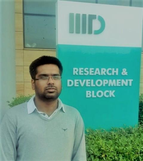 Pramil_PhD